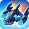 绝地战机九游版下载v3.2.4
