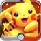 妖精计划游戏下载v3.2.3