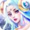 超时空幻想OL游戏下载v1.0.2