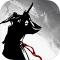 剑笑九州满v版正式版下载v1.0