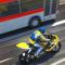 摩托车VS巨型客车游戏下载v10.2