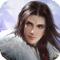 锦衣狂刀手游下载v1.0.0.1512