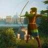 前往中世纪 v1.0 游戏
