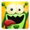 磁力外星人手机版下载v2.2.123