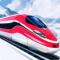 地铁动车2019游戏下载v1.8