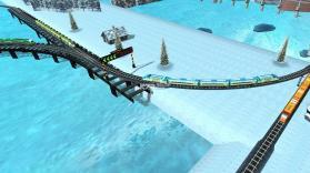 地铁动车2019 v1.8 游戏下载 截图