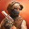 火线战场游戏下载v2.0.2