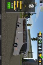 超级驾驶 v1.1.4 手游下载 截图