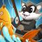 渔夫快跑游戏下载v1.0.107