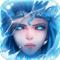 八荒镇魂诀手游下载v2.3.0
