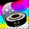 Clean Floor游戏下载v1.0