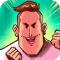 奔跑吧DJ游戏下载v1.2