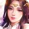 仙魔决ios版下载v1.0.9.0
