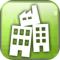 木棍上建城市游戏下载v0.12.07
