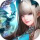 女神联盟2百度版v2.11.5.1