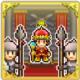 王都创世物语汉化版下载v1.82