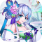 无上道手游ios版下载v3.6.0