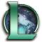 英雄联盟模拟器手机版下载v1.242