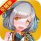 妖萌战姬满v版无限钻石服下载v1.0.0