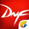 DNF助手2.9.0.45历史版本下载