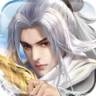 太玄战纪 v4.6.0 游戏下载
