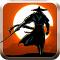 卧虎藏龙BT苹果版下载v1.1.19