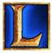 英雄联盟正版手游下载v1.46.1.18