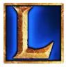 英雄联盟正版 v0.3.0.3050 手游