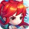 大侠坛说九游版下载v2.0.0