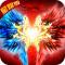 神座星耀版私服下载v1.0