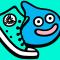 勇者斗恶龙步行游戏下载v1.0.1