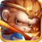 神仙与妖怪重置版无限元宝服下载v1.0