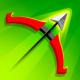 弓箭传说国际服下载v1.0.7