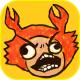 螃蟹大战程序员游戏v1.0