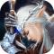 黎明之塔变态版下载v1.0