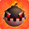 愤怒战争游戏下载v1.2.1