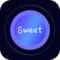 甜蜜社区app下载v1.1.0
