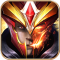 大天使之剑H5礼包版下载v2.5.17
