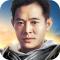 精灵盛典大天使版下载v1.7.1