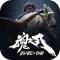 巨龙城堡无限血瓶版下载v2.0.0