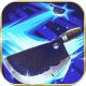 超级飞刀变态版下载v2.1.0