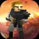 Terminator游戏下载v1.0.3