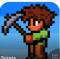 terraria盒子下载v1.2.4315