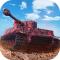 坦克世界闪击战国庆版下载v6.3.0.167