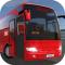 超级驾驶最新版下载v1.1.4