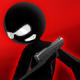 射击重生游戏下载v1.0.45