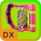 Ex骑士模拟器下载v1.0