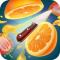 切水果大师游戏下载v1.0.4
