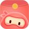 红淘客app下载v1.0