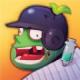 僵尸园丁游戏下载v1.1.0